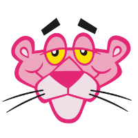 pink panther apk android