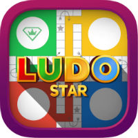 Ludo Star android