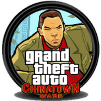 gta chinatown wars android 1